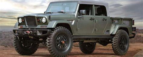 2018 jeep wrangler pickup 2018 jeep wrangler pickup truck price petalmist com