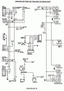 32 1998 Chevy K1500 Brake Line Diagram