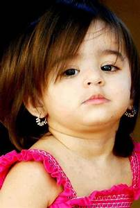 Photo Gallery: cute baby girl wallpapers for facebook profile