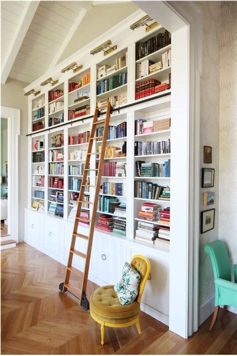 80 inch tall bookcases bookcases ideas affordable tall bookcases for living room