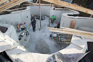 Pool Aus Beton Selber Bauen Kosten : pool selber bauen beton pool aus beton selber bauen selbst gie en oder mauern pool selber ~ Sanjose-hotels-ca.com Haus und Dekorationen