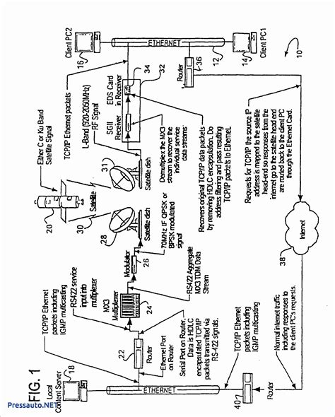 schecter guitar wiring diagrams wiring library