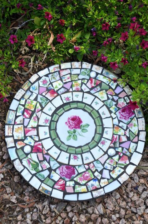 best 25 stepping stones ideas on