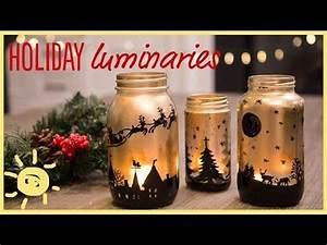 28 best Mason Jar Crafts images on Pinterest
