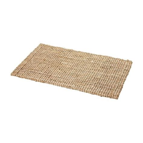 Buy Tesco Chunky Boucle Mat 45x75cm From Our Door Mats