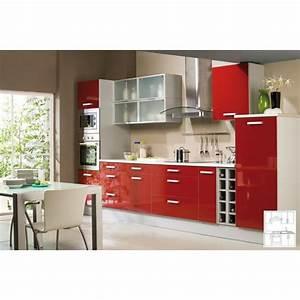 Éléments De Cuisine Pas Cher : facade cuisine pas cher porte placard cuisine pas cher ~ Melissatoandfro.com Idées de Décoration