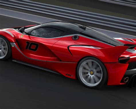 ferrari supercar download wallpaper 1280x1024 beautiful car ferrari fxx k