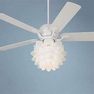 1000  Images About Ceiling Fans For Girls Room On Pinterest