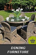garden furniture dorset poole dorchester