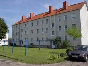 Otto Von Guericke Straße : hausverwaltung otto von guericke immobilien ~ Watch28wear.com Haus und Dekorationen