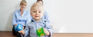 Mutterschutz Bei Frühgeburt Berechnen : fachanwalt rechtsberatung zu unterhalt trennungsunterhalt nachehelicher ehegattenunterhalt ~ Themetempest.com Abrechnung