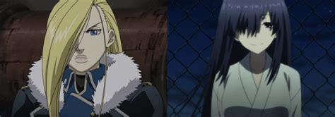hairstyles     anime girls