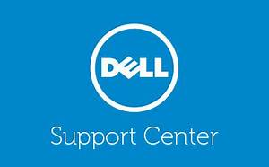 Dell Support Ha... Dell Support