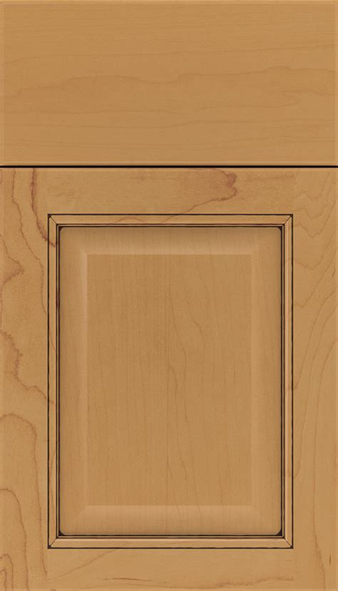 kitchen craft cabinet doors glazed cabinet doors pictures cabinets matttroy 4326