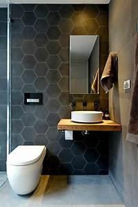 Badezimmer Neu Gestalten : stunning kleines badezimmer neu gestalten contemporary ~ Lizthompson.info Haus und Dekorationen