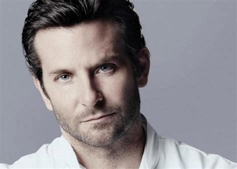 "Bradley Cooper To Produce Television Show On ""isis"""