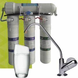 Purificateur D Eau Robinet : purificateur d 39 eau du robinet par ultrafiltration capte ~ Premium-room.com Idées de Décoration