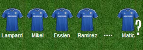 Why Chelsea have signed a midfielder?   Football News Guru