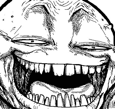 All Troll Memes - hyper troll face meme on all the rage faces funnies pinterest rage faces troll face and meme