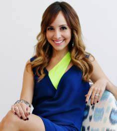 Lilliana Vasquez | InkWell Management Literary Agency