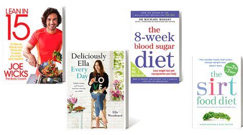 selling diet books   dietitian coach
