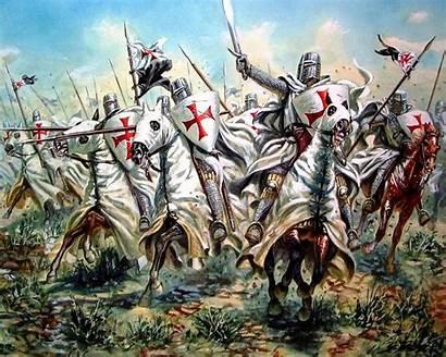 Crusaders Games 1024 1280