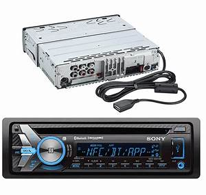 Sony Car Stereo With Bluetooth Reviews  U2013 Site Title