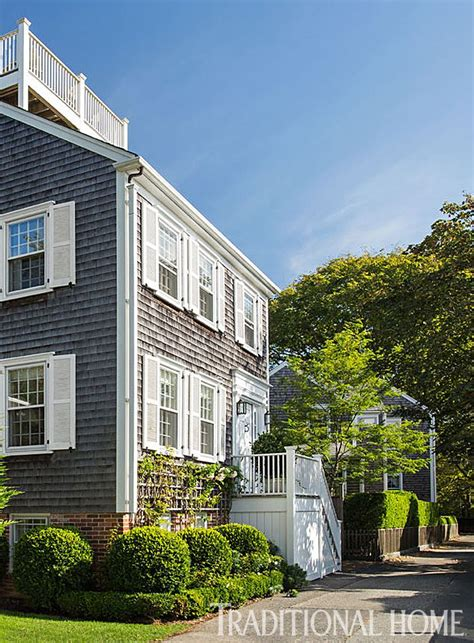 Designers Nantucket Summer Home by 307 Best Images About Nantucket Style On