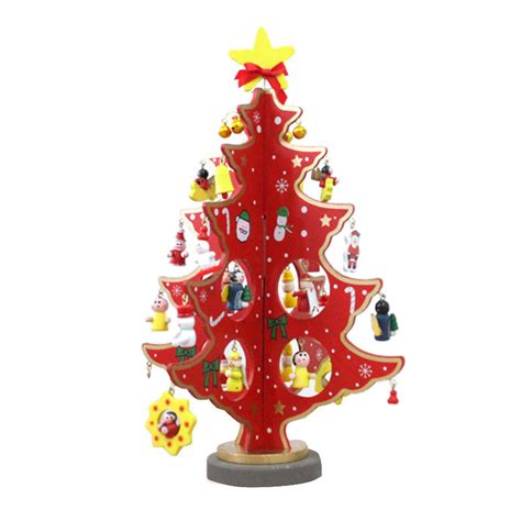 28 best christmas decorations prices compare prices on
