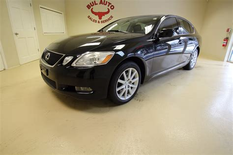 cool lexus stock 2007 lexus gs 350 for gallery drivins