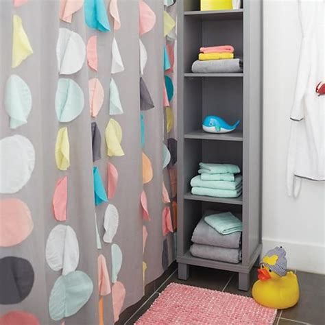 Land Of Nod Shower Curtain - 25 best ideas about shower curtains on