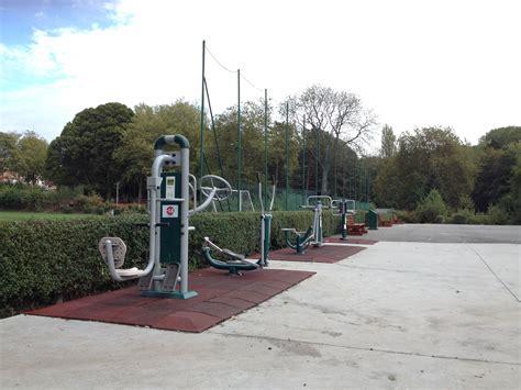 sport pour tous au parc de mouscron www brigitteaubert be