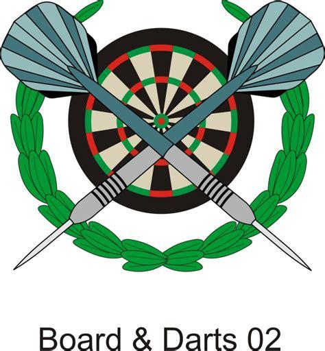 Dart Logo Design - Bing images