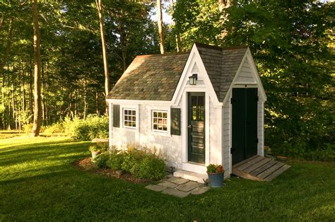 How To Build A Tiny House For Cheap