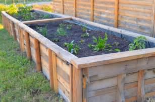 sle bathroom designs diy raised bed garden box for backyard garden house design
