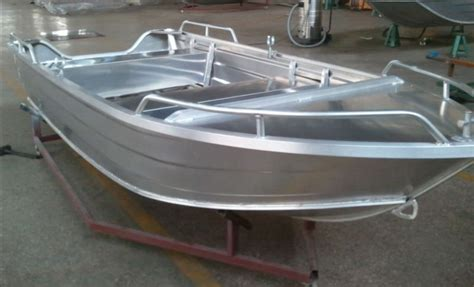 Boats For Sale South Australia by Aluminum Boats For Sale South Australia