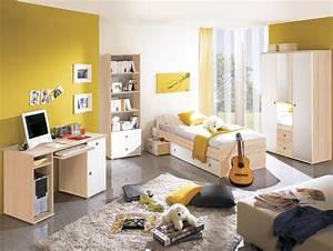 Ikea Jugendzimmer Möbel : kleines 12 qm schlafzimmer einrichten ikea ~ Michelbontemps.com Haus und Dekorationen