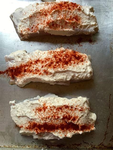 fillets grouper baked easy parmesan oven fish quick recipe bake minutes cook gritsandpinecones