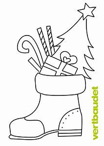 Nikolausstiefel Mit Namen : malvorlage zum nikolaus vertbaudet blog ein familien ~ Michelbontemps.com Haus und Dekorationen