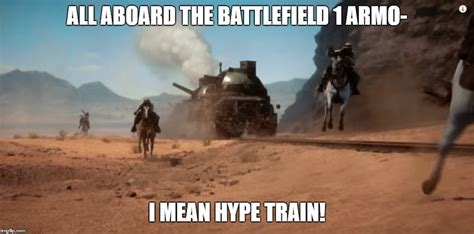 Battlefield 1 Memes - pin cow meme memes funny lol on pinterest