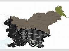 Slovene Lands in World War II Wikipedia