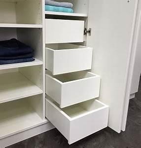 Jutzler Schrank Online Bestellen : hochwertige schubladen nach ma online bestellen ~ Orissabook.com Haus und Dekorationen
