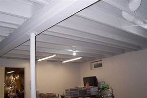 basement ceiling ideas wood basement ceiling ideas best With the popular options of basement ceiling ideas
