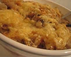 cuisine aveyronnaise recette soupe au chou aveyronnaise cahier de cuisine