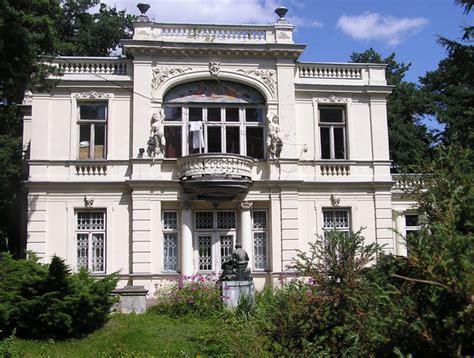 Alte Villa Innen by Gratis Stock Foto S Rgbstock Gratis Afbeeldingen