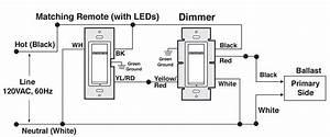 Diagram  Leviton Three Way Dimmer Switch Wiring Diagram