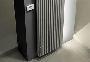 Aerazione Forzata Radiatori In Alluminio Prezzo