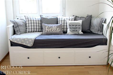 Ikea Hemnes Arbeitszimmer by Die Besten 25 Ikea Hemnes Tagesbett Ideen Auf