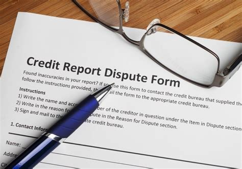credit bureau protection cfpb releases complaints recap may sue navient pymnts com