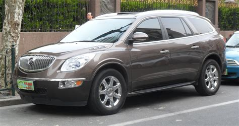 filebuick enclave  china   jpg wikimedia commons